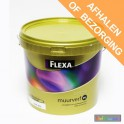 Flexa Colors Muurverf RV