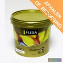Flexa Colors Muurverf ED 5ltr