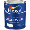 Flexa Multiprimer Universeel Wit 250ml