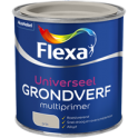 Flexa Multiprimer Universeel Grijs 250ml
