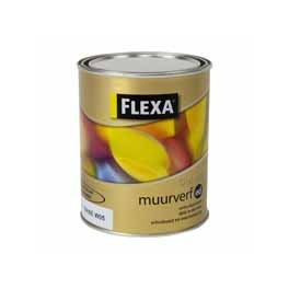 Flexa Colors Muurverf ED 1ltr